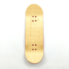 "Deck ANTI-ONCE 32mm ""BUCKET"" - comprar online"