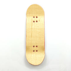 "Deck ANTI-ONCE 32mm ""BUNNY"" en internet"