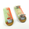 "Deck ANTI-ONCE 32mm ""DAGA"" - online store"