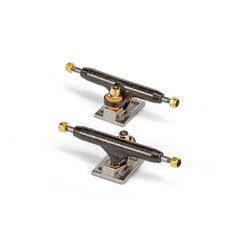 Blackriver Trucks