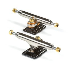 Blackriver Trucks Wide 2.0 32mm - tienda online