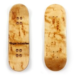 Deck de maple exotico - buy online