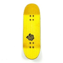 Deck Yellowood Z4 34mm on internet