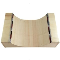mini-mini ramp - buy online