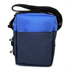 Mini Bag con Porta Finger - comprar online