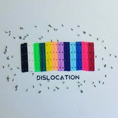Boardrails DislocationFB