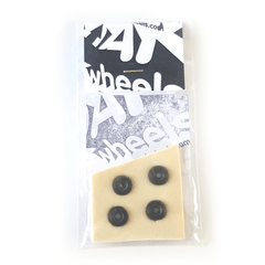 Oak Wheels Mini - comprar online