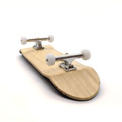 Fingerboard Pro 32mm - Finger Industries