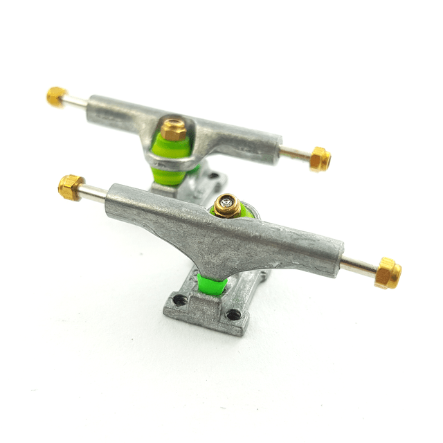 Trucks Tech Deck 32mm