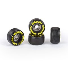 "Winkler wheels ""BR Edition"" Classics na internet"