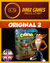 Crash Bandicoot N. Sane Trilogy - comprar online