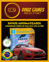 FORZA HORIZON 4 PC WINDOWS 10