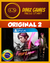 Infamous First Ligth PS4 - comprar online