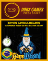 Save Wizard Original com Garantia