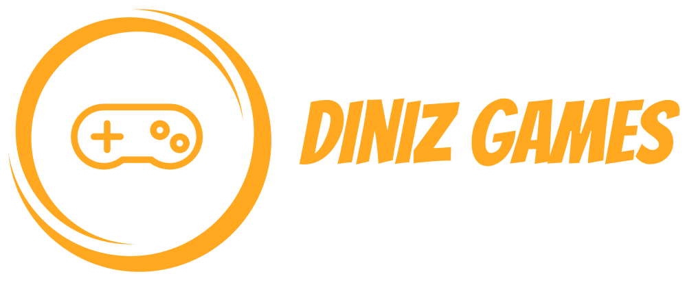 Diniz Games