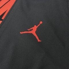 JORDAN ULTRA FLIGHT ELE PRINT RETRO 3 JACKET - MEN'S - comprar online
