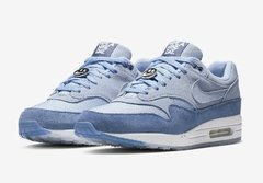 "NIKE AIR MAX 1 ""HAVE A NIKE DAY"" - comprar online"
