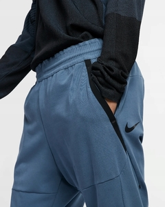 "NIKE NSW TECH PACK KNIT ""THUNDERSTORM"" JACKET & PANTS - MEN'S - tienda online"