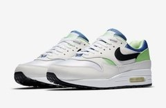 "Nike Air Max 1 DNA CH.1 ""Scream Green"" - Men's - comprar online"