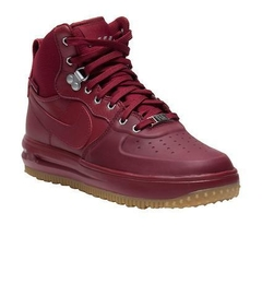 NIKE LUNAR FORCE 1 SNEAKERBOOT - GS - comprar online