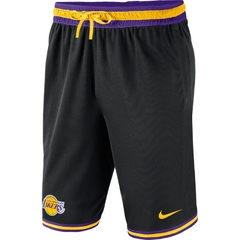Nike Short DNA Los Angeles Lakers