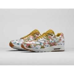 "Wmns Air Max 1 Ultra Lotc QS ""Milan"" City Pack - comprar online"