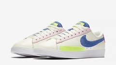 NIKE BLAZER LOW CORDUROY PACK - WOMEN'S