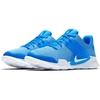 "NIKE ARROWZ TRAINER ""PHOTO BLUE"" - KIDS"