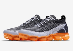 "NIKE VAPORMAX 2.0 ""SAFARI"" - MEN'S"