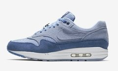 "NIKE AIR MAX 1 ""HAVE A NIKE DAY"""