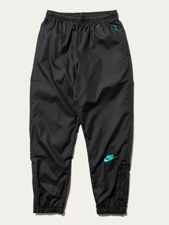 NIKE x ATMOS VINTAGE PATCHWORK PANTS - MEN'S