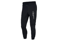 "JORDAN 23 ENGINEERED WOVEN ""BLACK"" PANTS - MEN'S"