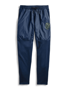 Champion Men's Warm Up Pants