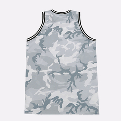 NIKE DRI FIT DNA CAMO TANK TOP - MEN'S - comprar online