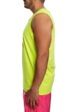 Jordan Nike Poolside Jumpman Tank Top Sleeveless Shirt - comprar online