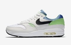 "Nike Air Max 1 DNA CH.1 ""Scream Green"" - Men's"