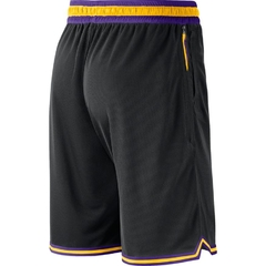Nike Short DNA Los Angeles Lakers - comprar online