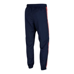 NIKE NSW SWOOSH TAPED WOVEN PANTS - MEN'S - comprar online