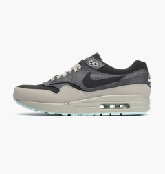 "NIKE AIR MAX 1 ""DARK ASH"" - MEN'S"