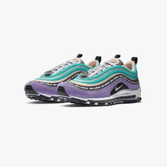 "NIKE AIR MAX 97 ""HAVE A NIKE DAY"" MULTICOLOR - MEN'S - comprar online"