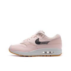 "NIKE AIR MAX 1 ""GUAVA ICE"" PRM - WOMEN'S"