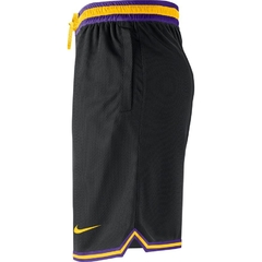 Nike Short DNA Los Angeles Lakers en internet