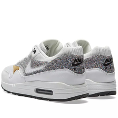 "WMN'S AIR MAX 1 SE ""MULTICOLOR GOLD"" - LoDeJim"