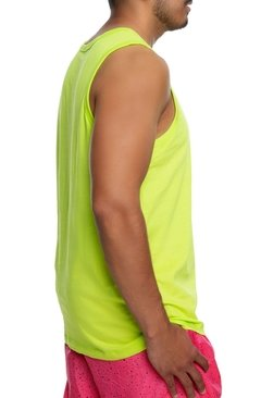 Jordan Nike Poolside Jumpman Tank Top Sleeveless Shirt en internet