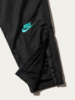 NIKE x ATMOS VINTAGE PATCHWORK PANTS - MEN'S en internet