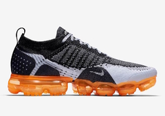 "NIKE VAPORMAX 2.0 ""SAFARI"" - MEN'S en internet"