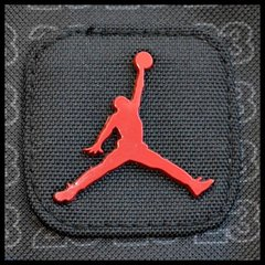 JORDAN JUMPMAN ALL OVER 23 BACKPACK - comprar online
