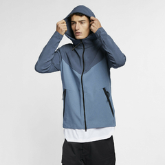 "NIKE NSW TECH PACK KNIT ""THUNDERSTORM"" JACKET & PANTS - MEN'S - comprar online"