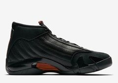 "AIR JORDAN RETRO 14 ""LAST SHOT"" OG - MEN'S en internet"