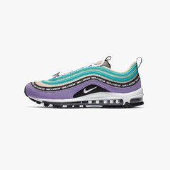 "NIKE AIR MAX 97 ""HAVE A NIKE DAY"" MULTICOLOR - MEN'S"